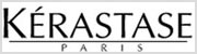 """""""Logo Kérastase"""""""
