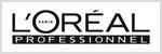 """""""Logo L'oréal Professionel"""
